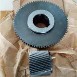 空壓機齒輪組 壓縮機齒輪組 可定製