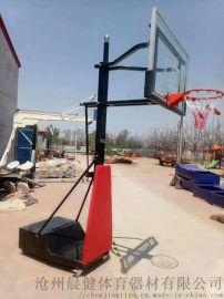篮球架,儿童篮球架,篮球架厂家
