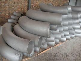 鑫涌制造中频弯管|螺旋式弯管|U型弯管大全