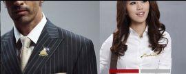 员工配带胸章/公司logo胸章/批发厂家设计徽标佩戴胸口饰品