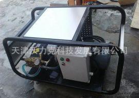 北京WL1750下水道清洗机
