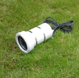 防爆摄像机不锈钢红外网络高清防爆摄像机