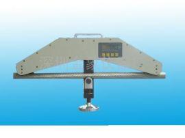钢索拉力检测仪/绳索张紧力测试仪