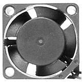 25x10mm音响风扇 影音设备风扇 251012V工业风机
