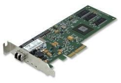 VMIC反射内存卡、PCI-5565内存卡、内存板