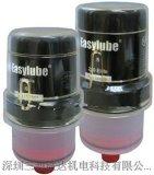 台湾电子润滑泵 循环使用注脂器 泵送自动加脂器