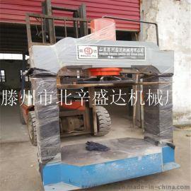 专业生产液压机 实心轮胎拆胎机 可压装1400mm的轮胎