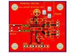 PAM8406 5 w音頻放大器