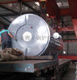 河北燃气导热油炉YQW-1400