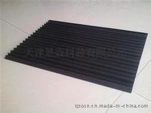 卷帘式防护罩和铝形防护帘生产厂家,防护罩的分类。