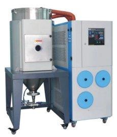 长期供应 除湿干燥组合机 厂家专业生产