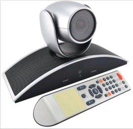 高清会议桌面摄像机(HD688)(1)
