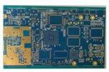 多层电路板厂多层电路板专业生产,电路板厂家直销,奔强电路 ,