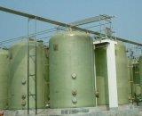 广西玻璃钢储罐生产基地