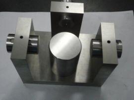 珠海市精密五金零件生产厂家|专业生产各类精密五金配件铜件塞钢件