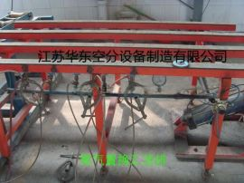 江苏华东HDTH-320型氮气置换装置