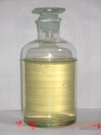 莱芜脂肪酸甲酯的生产厂家|作用