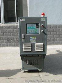 辊轮辊筒油加热器,压花辊筒油加热器