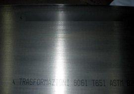 进口铝合金材料AA6061