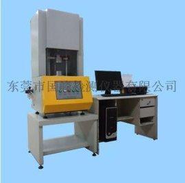 GB T16584 ISO6502无转子硫化仪(GW-220)