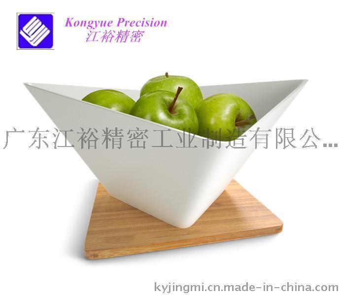 广州、深圳、珠三角、江门江裕精密塑料时尚沙拉碗