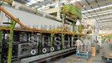 达克罗设备世晟集团SCX系列汽车刹车盘、排气管专用涂装设备