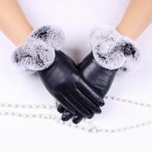 厂家低价销售PU手套 PU新款手套批发中