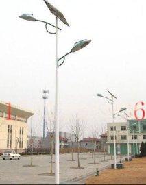 楷举科技(kj-006,4m-14m)节能省电太阳能LED路灯
