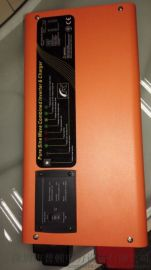 供应厂家直销PD-6KW多功能逆变器-工业设备专用逆变器-DC48转AC220工频正弦波逆变器