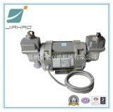 嘉豪油气回收防爆真空泵,油气回收真空泵, 加油站油气回收设备回收泵