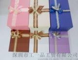 厂家直供 精美礼品包装盒 高档花束包装盒