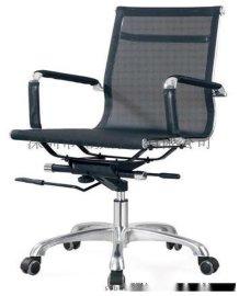 广东深圳Office Chair办公椅、培训椅厂家