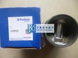 Perkins帕金斯劳斯莱斯柴油发动机4115P025活塞 活塞销 活塞环发动机全新英国原装进口铂金斯各型号机油滤