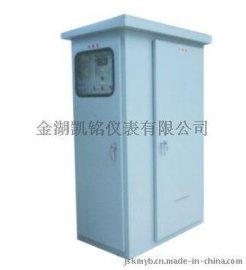 PWX、PFX系列保温、保护箱