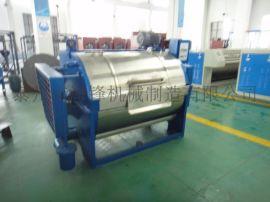 SX-100KG工业洗涤机械