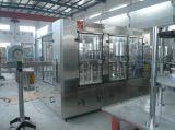 贵州贵阳净水之家厂家直销安吉尔水处理设备