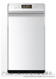 空气净化器|家用空气净化器|家用去PM2.5空气净化器