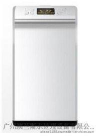 空氣淨化器 家用空氣淨化器 家用去PM2.5空氣淨化器