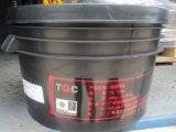 奇盛牌磷銅球,電鍍專用陽極磷銅球