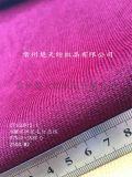 18W棉弹疏毛灯芯绒