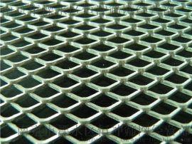 圆孔冲孔网 不锈钢镀锌金属钢板网 数控冲压过滤洞洞板冲孔网定制