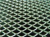 圓孔衝孔網 不鏽鋼鍍鋅金屬鋼板網 數控衝壓過濾洞洞板衝孔網定製