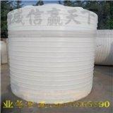 1立方2立方3立方5立方6立方8立方10立方15立方20立方塑料桶水箱大储罐
