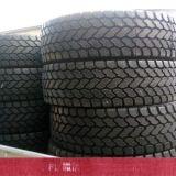 供HILO华鲁正品170E吊车轮胎起重机轮胎385/95R25工程机械轮胎14.00R25