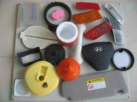 abs塑料超声波焊接机