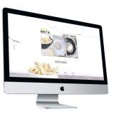 專業定製高端網站建站官網建設製作 形象官網設計