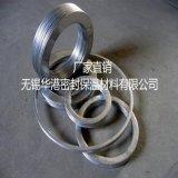 无锡依客隆专业生产金属缠绕垫
