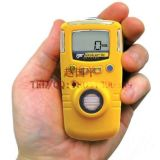 供应 便携式多种气体检测报警仪, 四合一气体检测仪, 二合一气体检测仪