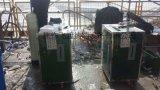 36千瓦洗衣房電蒸汽發生器