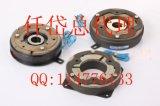仟岱离合器CDJ2S5AA/仟岱刹车器CDI2S5AE/综合验光台  刹车器